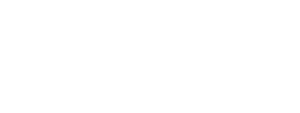 InStyle Property Management Adelaide, Real, Estate, Adelaide, Property, Management, Service, SA, Top, Best